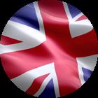 Angol nyelvű szolgáltatások