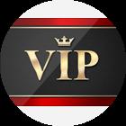 VIP sporttáplálkozási szolgáltatás